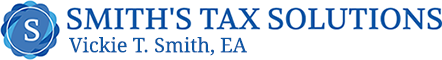 Smith's Tax Solutions